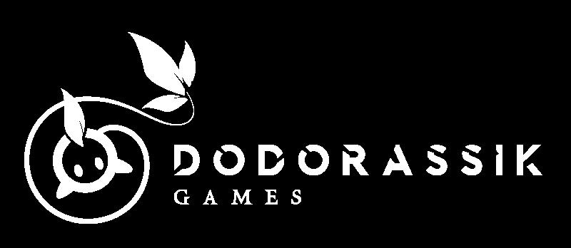logo Dodorassik